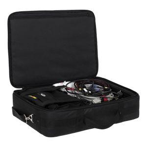 Сумка-кейс для проэктора Projector BAG/CASE CVR