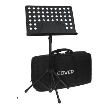 Чехол для пюпитора  Music stand BAG CVR