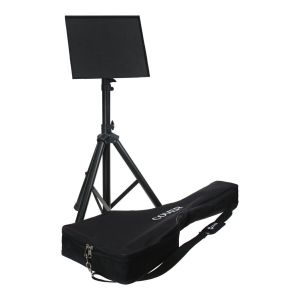 Сумка-чехол для стойки под проектор Stand for projector BAG/L CVR