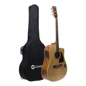 Чехол для гитары Аcoustic guitar BAG/L CVR