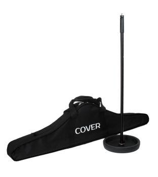 Чехол для микрофонной стойки Mic Stand/B BAG-H CVR