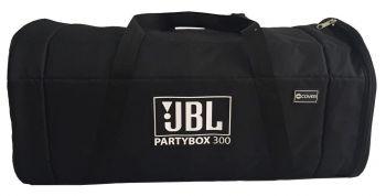Чехол-транспортировочный для JBL PARTYBOX 300