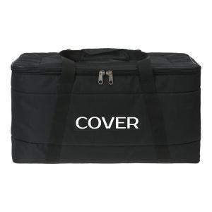 Сумка для проводов CABLE BAG COVER