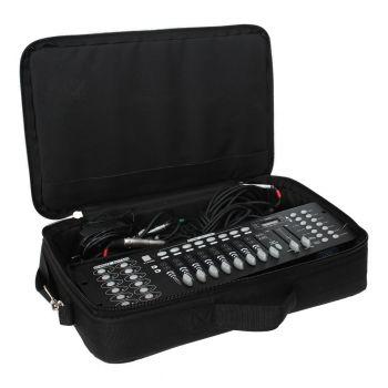 Сумка-кейс для светового пульта C192 DMX BAG/CASE СVR