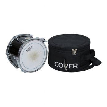 Чехол для барабана Drum 10 BAG CVR