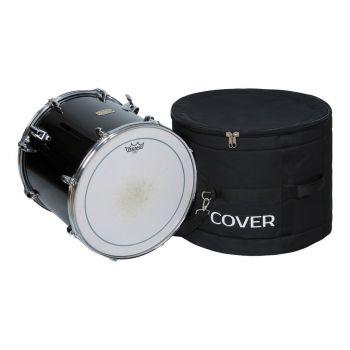 Чехол для барабана Drum 16 BAG CVR