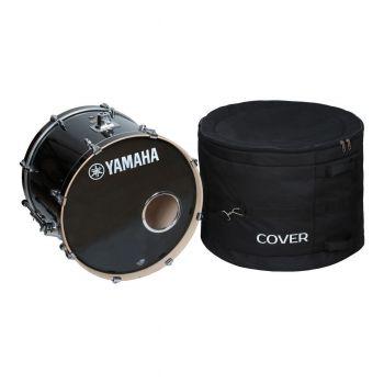 Чехол для барабана Drum 22 BAG CVR