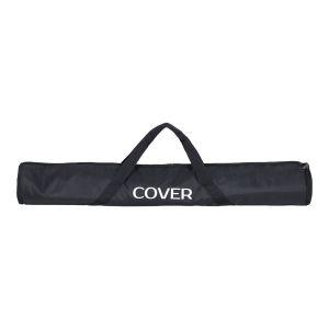 Чехол для микрофонной стойки  Mic Stand BAG-V CVR