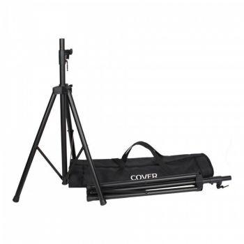 Чехол для акустических стоек Speaker Stand 2 BAG-V CVR